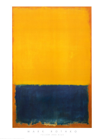rothko-mark-giallo-blu.jpg